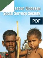 MDSSS Brochure