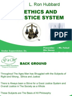 EThics And Justice System.pptx