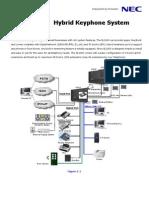 SL-1000 Data Sheet