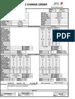 ZMD727-3G USF9