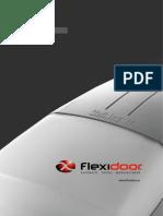 Like It Door Motors Catalog DE_EN