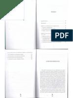 1de 2 Manual Para El Tratamiento de La Ansiedad Social(1).Compressed