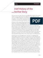 Lynley History (1)
