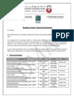 Building+Code+Training+workshops+English.pdf