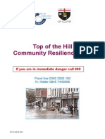 waterside community resilience plan v 0 2 (2)