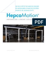HD gantry systems white paper-FR PJ edit finished.pdf
