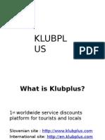 Presentation klubplus.pptx