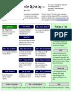 Messier list.pdf