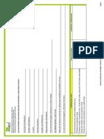 Guia de pruebas Homologar Sistemas Fiscales