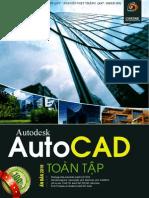 downloadmaxspeed.net_231391132-Giao-Trinh-AutoCAD-2010.pdf