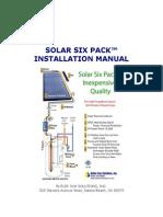 Install Manual Rev7
