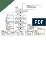 126544375 Pathophysiology of Angina