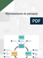 Percepcja_Psychofizyka