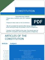 constitutional principles 3-30