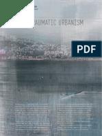 lahoud_posttraumatic_urbanism(1).pdf