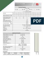 adu451819-pdf