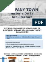 Company TownFINAL