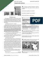 399_Ficha_1sol.pdf