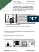 400_Ficha_2sol.pdf