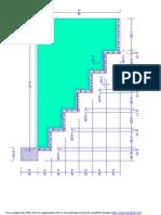 Detalaes de Graderia Presentación1 (1)