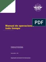 Doc. 9365 Manual Operaciones todo tiempo 3A ED 2013.pdf