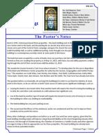 CPC Newsletter APRIL 2015.pdf