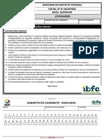 ibfc_101_gdf_atividades.pdf