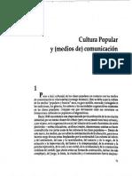 A.Ford_Culturas Populares y Medios