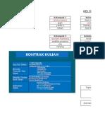 Kelompok presentasi matkul pilihan DINAMIKA ESTUARI.xlsx