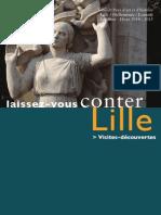 Documentation VAHAUTOM FR