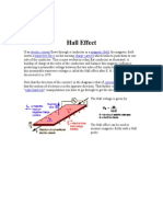 Hall Effect.pdf