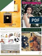 duty-free-catalogue34.pdf