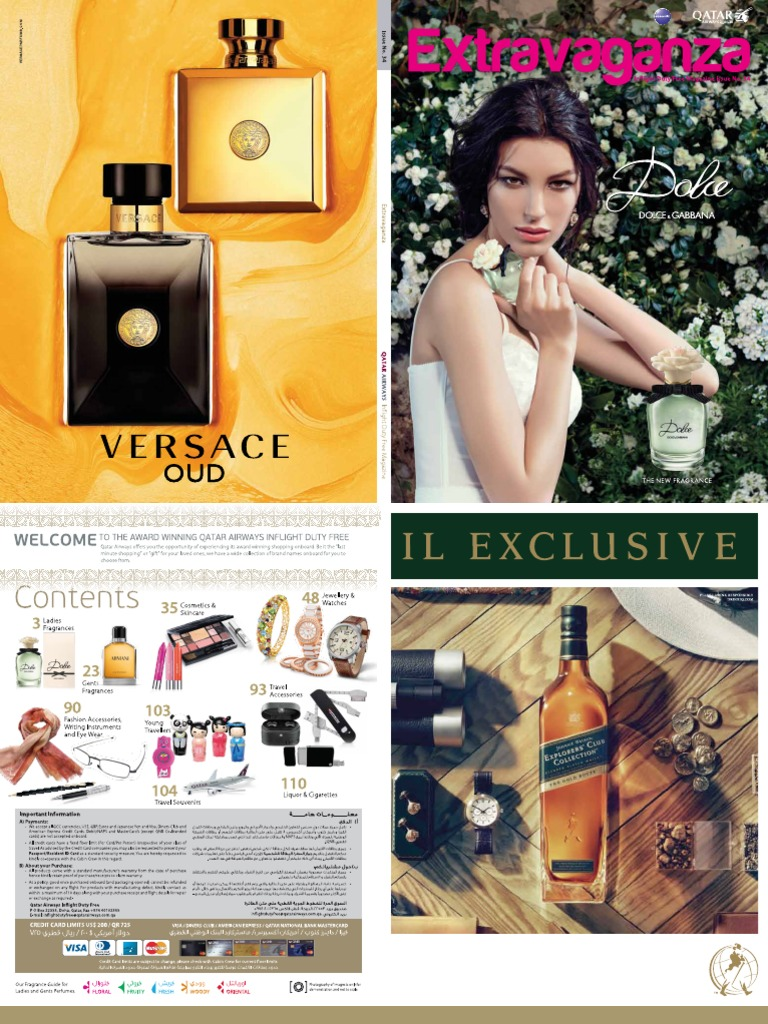 2ed840ddd7779 duty-free-catalogue34.pdf