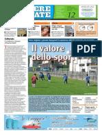 Corriere Cesenate 12-2015