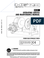 M85817010_Manuale NH 25 UK-1.pdf