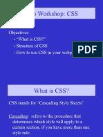 07fa.wksp3_basicCSS
