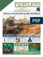 059-Periodico Armas Febrero Marzo 2015