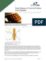 CO2 fuel.pdf