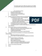 Informe Audiencia Regional ante la CIDH sobre asentamientos urbanos en América Latina