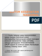 SISTIM_KESEHATAN_NASIONAL.pptx