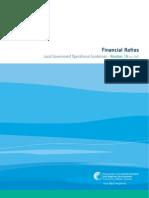 GuidelineNo18_FinancialRatios