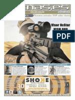 058 Periodico Armas Diciembre 2014
