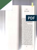 Grimal, La Civilización Romana (Pp. 223-256)20