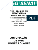TCC - FACULDADE DE TECNOLOGIA ÍTALO BOLOGNA - SENAI.pptx