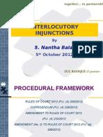 injunctions-2.pptx