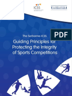 Sorbonne-ICSS Report Guiding Principles_WEB