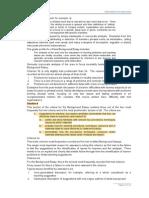Delta Module Two Principal Moderator's Report Dec 2012.pdf