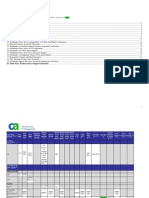 SiteMinder_60_Platform_Support_June_2013.pdf