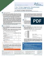 4 faktor agresif.pdf