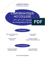116796606-l-informatique-au-college.pdf